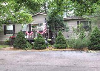 Casa en ejecución hipotecaria in Manitowoc Condado, WI ID: 6302590