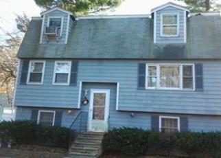 Casa en ejecución hipotecaria in Middlesex Condado, MA ID: 6302625