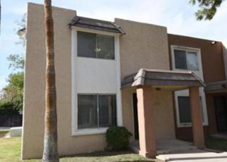 Foreclosure Home in Phoenix, AZ, 85021,  N 19TH AVE ID: 6302715