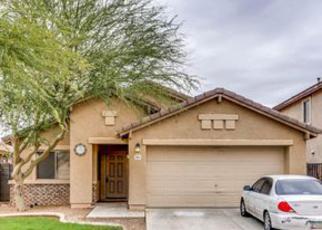 Casa en ejecución hipotecaria in Laveen, AZ, 85339,  W JESSICA LN ID: 6302716