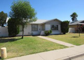 Casa en ejecución hipotecaria in Phoenix, AZ, 85053,  W COUNTRY GABLES DR ID: 6302717
