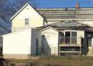 Casa en ejecución hipotecaria in Outagamie Condado, WI ID: 6302720