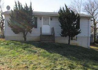 Casa en ejecución hipotecaria in Martinsburg, WV, 25401,  JEFFERSON ST ID: 6302721