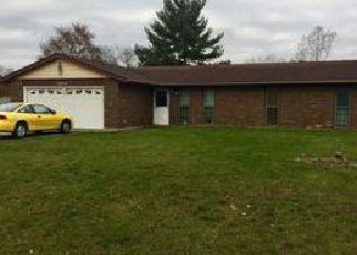 Casa en ejecución hipotecaria in Hamilton, OH, 45011,  GATEWAY DR ID: 6302792