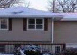 Casa en ejecución hipotecaria in Mercer Condado, IL ID: 6302830