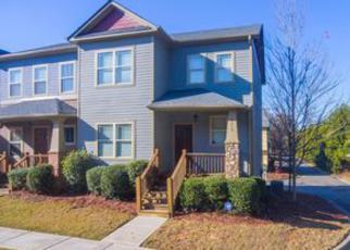 Casa en ejecución hipotecaria in Acworth, GA, 30101,  MASTIC POINTE ID: 6302848