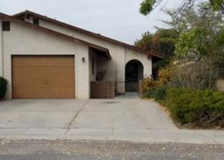 Foreclosure Home in Kingman, AZ, 86401,  WESTERN AVE ID: 6302897