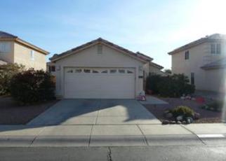 Casa en ejecución hipotecaria in El Mirage, AZ, 85335,  W LARKSPUR RD ID: 6302898