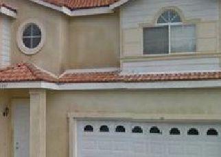 Casa en ejecución hipotecaria in West Covina, CA, 91790,  W BADILLO ST ID: 6302981