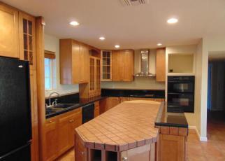 Casa en ejecución hipotecaria in Phoenix, AZ, 85022,  E KAREN DR ID: 6302993