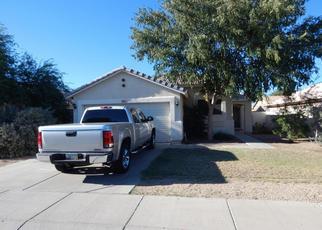 Casa en ejecución hipotecaria in Surprise, AZ, 85374,  W OCOTILLO LN ID: 6303009