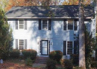 Casa en ejecución hipotecaria in Snellville, GA, 30039,  ESOM DR ID: 6303047