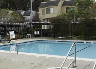 Casa en ejecución hipotecaria in San Pablo, CA, 94806,  EAST CT ID: 6303051