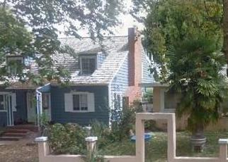Foreclosure Home in Hayward, CA, 94541,  MONTGOMERY AVE ID: 6303054