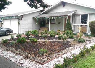 Foreclosure Home in Hayward, CA, 94544,  BROADMORE AVE ID: 6303055