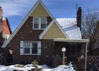Foreclosure Home in Queens county, NY ID: 6303274