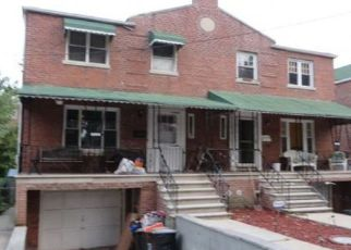 Foreclosure Home in Bronx, NY, 10469,  FISH AVE ID: 6303314