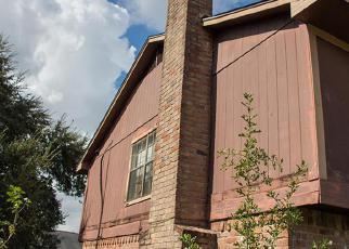 Casa en ejecución hipotecaria in Missouri City, TX, 77489,  QUAIL PARK DR ID: 6303339
