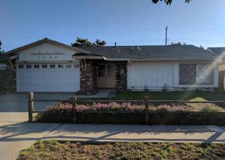 Casa en ejecución hipotecaria in Oxnard, CA, 93036,  DAHLIA ST ID: 6303373