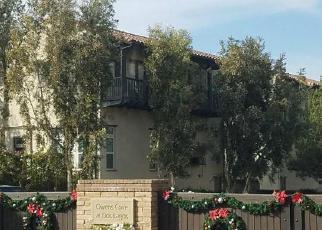 Casa en ejecución hipotecaria in Corona, CA, 92883,  OWENS ST ID: 6303381