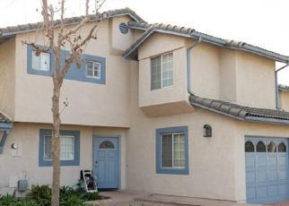 Casa en ejecución hipotecaria in Ventura Condado, CA ID: 6303385
