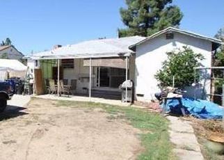 Casa en ejecución hipotecaria in Granada Hills, CA, 91344,  TULSA ST ID: 6303391