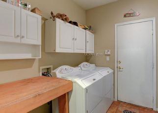 Casa en ejecución hipotecaria in Las Vegas, NV, 89131,  RUSTIC VIEW CT ID: 6303484