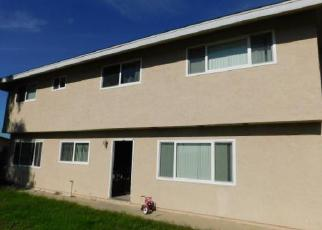 Casa en ejecución hipotecaria in Chula Vista, CA, 91911,  TOBIAS DR ID: 6303732