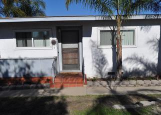 Casa en ejecución hipotecaria in Chula Vista, CA, 91911,  E OXFORD ST ID: 6303740