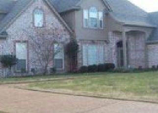 Foreclosure Home in Southaven, MS, 38671,  GOLDEN WEST CV ID: 6303874
