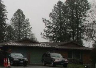 Casa en ejecución hipotecaria in Hillsboro, OR, 97124,  NE CAROLE CT ID: 6303911
