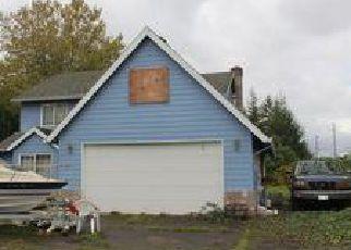 Casa en ejecución hipotecaria in Hillsboro, OR, 97124,  NE OLYMPIC ST ID: 6303940