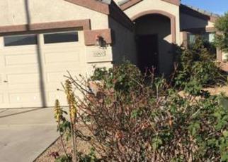 Casa en ejecución hipotecaria in El Mirage, AZ, 85335,  W PORT ROYALE LN ID: 6304001