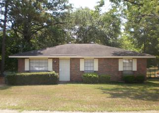 Foreclosure Home in Montgomery, AL, 36117,  WARES FERRY RD ID: 6304002