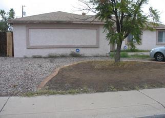 Casa en ejecución hipotecaria in Phoenix, AZ, 85022,  E CACTUS RD ID: 6304018