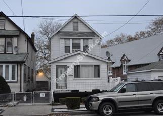 Casa en ejecución hipotecaria in Jamaica, NY, 11434,  168TH ST ID: 6304162