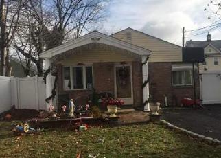 Casa en ejecución hipotecaria in Freeport, NY, 11520,  JAY ST ID: 6304172