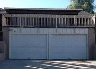 Casa en ejecución hipotecaria in Corona, CA, 92879,  CORONA AVE ID: 6304254