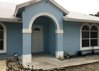 Casa en ejecución hipotecaria in Loxahatchee, FL, 33470,  TEMPLE BLVD ID: 6304351