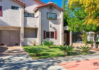 Foreclosure Home in San Diego, CA, 92103,  GEORGIA ST ID: 6304498