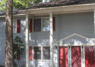 Foreclosure Home in Raleigh, NC, 27604,  MASONBORO CT ID: 6304528