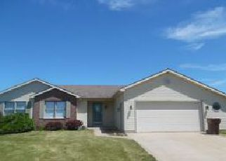 Casa en ejecución hipotecaria in Allen Condado, IN ID: 6304553