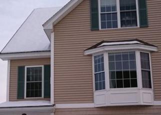 Casa en ejecución hipotecaria in Hudson, NH, 03051, A CANTERBERRY CT ID: 6304610