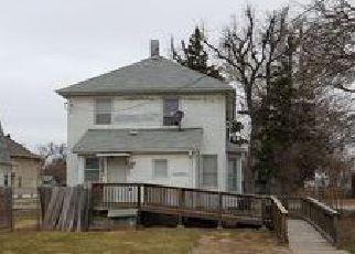 Casa en ejecución hipotecaria in Omaha, NE, 68111,  MANDERSON ST ID: 6304659