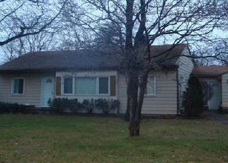 Foreclosure Home in Southfield, MI, 48076,  S TULLER CT ID: 6304671