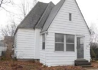 Casa en ejecución hipotecaria in Dearborn, MI, 48124,  HOMEPLACE ST ID: 6304672