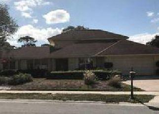 Casa en ejecución hipotecaria in Palm Beach Gardens, FL, 33410,  BORDEAUX CT ID: 6304698
