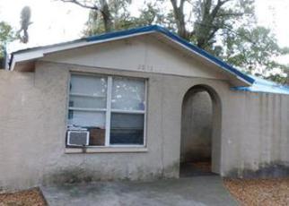 Casa en ejecución hipotecaria in Tampa, FL, 33604,  E ESKIMO AVE ID: 6304699
