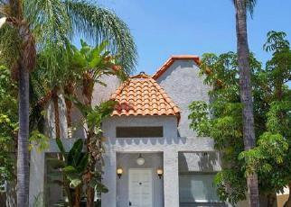 Casa en ejecución hipotecaria in Long Beach, CA, 90804,  TERMINO AVE ID: 6304703