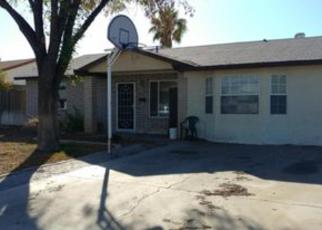 Casa en ejecución hipotecaria in Tempe, AZ, 85283,  E FORDHAM DR ID: 6304705